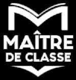 Maitre de classe